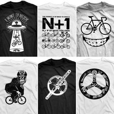 Last day to get in on our 30% off Flash Sale on all Ts & Posters. Check out our all new lineup of Ts at HizokuCycles.com visit the link in our bio for more info. We are doing a short run of only 36 Ts per design get yours before they sell out. We...
