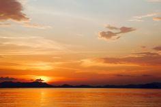Mallorca Thai Islands, Awesome, Amazing, Sailing, Tourism, Coastal, Thailand, National Parks, Boat