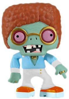 Funko Pop Plants vs Zombies: Disco Zombie by Funko, http://www.amazon.com/dp/B008B66HZW/ref=cm_sw_r_pi_dp_rFSzrb012PYKZ