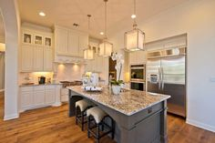 Model Home in Austin Texas, Rough Hollow community Lets Run Away Together, Austin Homes, Austin Texas, Highland Homes, Living Room Kitchen, Living Rooms, Inspiration Boards, Model Homes, New Homes
