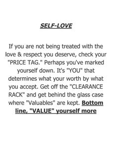 Love yourself You are WORTHY You are VALUED beyond measure You are LVE You are Loved  LVE & LGHT  Celestial Being @Cosmic_Harts  1h1 hour ago Love yourself Youare WORTHY You are VALUED beyond measure✨ You are L❤️VE You are Loved❤️✨  L❤️VE & LGHT ✨✨✨✨✨✨