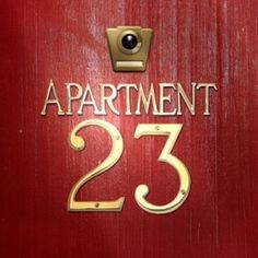 don-trust-the-b-in-apartment-23-dating-games-cast-fucking-havanna-ginger-in-the-ass