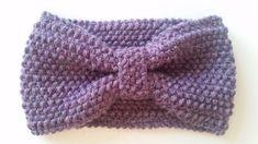 ♥Lisa`s verden♥: Pannebånd av restegarn - Lilly is Love Knitted Hats, Crochet Hats, Kinds Of Colors, Cute Stars, Collar Pattern, Crochet Afghans, Sock Yarn, Different Patterns, Mittens