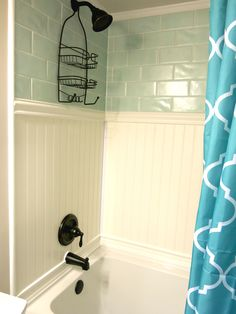 New England Bathroom Design Custom By Pnb Porcelain