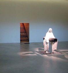 robert gober | Sarah Ciracì > Robert Gober - Arte.it