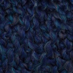 Lion Brand Homespun Yarn 302 Colonial * Click image for more details.Note:It is affiliate link to Amazon.
