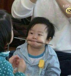 Superman Meme, Superman Kids, Superman Family, Twins Meme, Cute Kids, Cute Babies, Song Triplets, Baby Icon, Meme Template