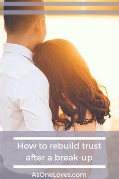 Relationship tips | Marriage advice | Breaking up | Heartbreak