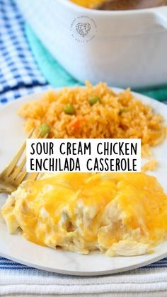 Family Dinner Ideas, Easy Meals For Dinner, Easy Family Dinners, Easy Dinners, Easy Dinner Recipes, Family Meals, Chicken Supper Ideas, Easy Chicken Meals, Shredded Chicken Recipes