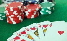 Keuntungan bagi anda yang bermain di sebuah situs poker online asia terkenal dan terpercaya adalah sebuah hal pilihan yang menyenangkan serta aman.
