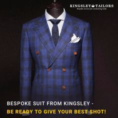 We are top 10 in reasonable bespoke Tailors offer Custom made Suits, Custom made Shirts, Tailored Suits, Made to Measure Tuxedo & Blazers in Hong Kong Bespoke Suit, Bespoke Tailoring, Types Of Suits, Made To Measure Suits, Custom Made Suits, Tuxedo Suit, Tailored Suits, Suits You, Fashion Suits