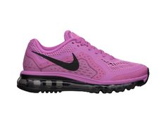 half off 7bfdb 02930 ... ebay nike air max 2014 womens running shoe 180 perfect for night time  running 8139d 20fbb