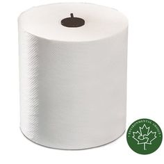 Tork 290089 Advanced Single-Ply Hand Roll Towel, White (Pack of System: - hand towel roll system Ply: 1 - Color: White - Print: no Embossing: yes - Roll Width: in - Roll Length: ft Roll Diameter: in - Core Inside Diameter: in - Length per case: ft Reuse Jars, Air Care, How To Roll Towels, Toilet Spray, Disinfectant Spray, The Turk, White Towels, Hand Roll