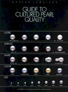 Carolina Herrera Pearl Studs Carolina Herrera S Earrings
