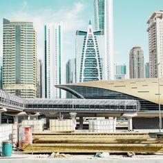 MHeiderich_UAE_08.jpg