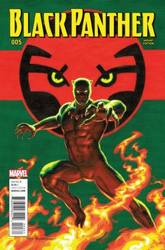 Black Panther comic books published within the past year Black Panther Marvel, Black Panther Pin, Black Panther Comic Books, Black Panther Storm, Marvel Comics Art, Marvel Comic Books, Comic Books Art, Comic Art, Cosmic Comics