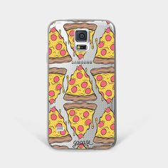 ✓Samsung Galaxy Cases ✓Customize it with your Name or Photo ✓Fast shipping to the United States and worldwide ✓Best Designs ✓Gocase ✓iPhone ✓Samsung ✓Huawei Samsung Galaxy S5 Phone, Galaxy S5 Case, Cute Phone Cases, Ipad Case, Telephone, Pizza, Iphone Case Covers, Cases, Phone