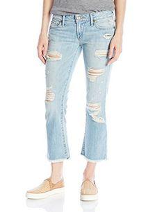 True Religion Women's Karlie Bell Bottom Crop In Tr Vintage Karlie low rise bell bottom crop in true vintage7.5 inch25 inch  7 for all mankind, Bell, Bottom, calvin jeans, Crop, Diesel, dl1961, g-star, guess jeans, Hollister, Hudson, hudson jeans, j brand, Karlie, levi, lucky brand, paige jeans, pepe jeans, Religion, Superdry, TR, True, true religion, Vintage, Womens