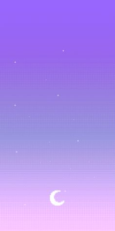 love pretty adorbs cute adorable kawaii beautiful gorgeous moon space galaxy stars lovely pink purple mars pastel p… Purple Wallpaper Iphone, Kawaii Wallpaper, Tumblr Wallpaper, Galaxy Wallpaper, Cool Wallpaper, Wallpaper Keren, Wallpaper Space, Colorful Wallpaper, Colorful Backgrounds