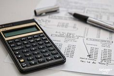 Conseils pour acheter dans l'immobilier   SeLogerNeuf Co Op Bank, Assurance Habitation, Income Support, Assurance Vie, Accounting Services, Accounting Online, Best Savings, Career Coach, Personal Finance