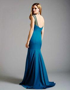 2015 Gorgeous Prom Dresses