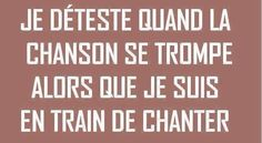 Best Humor & quotes Retrouvez votre Webmail, boite mail et adresse mail Funny Quotes, Funny Memes, Jokes, Humor Quotes, Words Quotes, Sayings, Slogan Tshirt, Image Fun, Lol