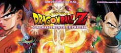 Dragon Ball Z: O Renascimento de Freeza (2015) - Pesquisa Google