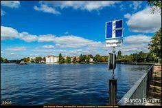 Köpenick - Blick auf die Dahmemündung #Dahmemündung #Köpenick #Berlin #Deutschland #Germany #biancabuergerphotography #igersgermany #igersberlin #IG_Deutschland #IG_berlincity #ig_germany #shootcamp #pickmotion #berlinbreeze #diewocheaufinstagram #berlingram #visit_berlin #canon #canondeutschland #EOS5DMarkIII #5Diii #berlinworld #germany_fotos #sightseeing #river