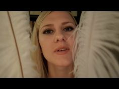 Made just for you..... Binaural/ASMR... - YouTube