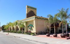 La Tolteca, a restaurant owned and run by the Arrietta family, is practically a historical landmark in Azusa. (La Tolteca Mexican Foods/Facebook)