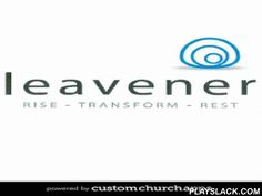 Leavener  Android App - playslack.com ,  Leavener is a non-profit ministry that meets at Pinheads on Sundays at 10 AM. Mission 1) Crisis Intervention 2) Disaster Relief 3) Teach the Bible Description Leavener is a group of people that desire to help other people through life. We are not saying that we have cornered the market on remedies but we do believe in the One who has. Our faith has caused us to live our lives differently and we desire to share that same truth with others. Sharing…