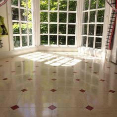 Vinyl floor cleaning and sealing company Surrey Sussex Hampshire and Kent. Vinyl Floor Cleaners, Floor Cleaning, East Sussex, Vinyl Flooring, Surrey, Hampshire, Home Decor, Decoration Home, Vinyl Floor Covering