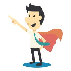 How To Give Yourself Hiring Superpowers