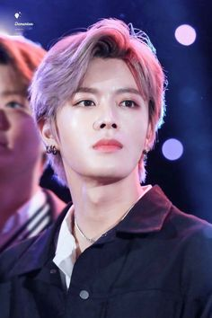 Our kpop preferences in each boygroup we stan (READ HOW TO PLAY) Test your knowledge on this music quiz to see how you do and compare your score to others. Nct Yuta, Winwin, Osaka, Taeyong, Jaehyun, Nct 127, Mark Lee, K Pop, Grupo Nct