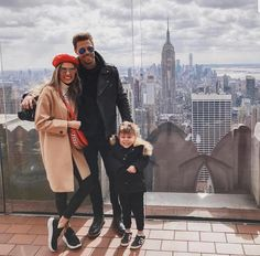 Family Pictures, Couple Photos, Family Life, Family Goals, Christine Andrew, Hello Fashion Blog, Family Is Everything, Daddy Daughter, Couple Outfits