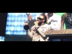 C4 Pedro - AFRIMMA @ Dallas - YouTube