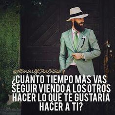 Frases de exito de emprendedores visitanos http://franquicia.org.mx/que-es-una-franquicia/  En donde encontraras negocios y mucho mas.