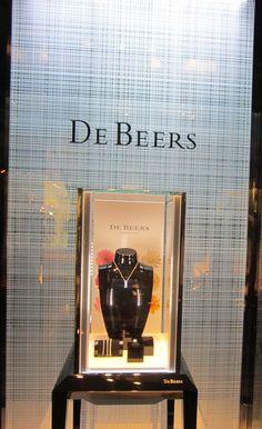 De-Beers-outside.jpg (2280×3735)