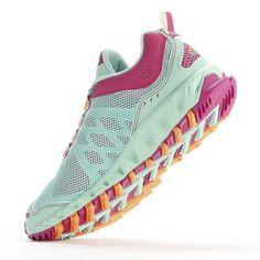 9c014e2d394cf adidas Vigor 4 Trail Running Shoes - Women Trail Shoes