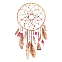dreamcatcher_1.jpg ❤ liked on Polyvore featuring backgrounds and filler