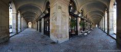 Barcelone Espagne Barcelona Cataluna  Photographies de ville et architecture