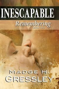 Buy Inescapable ~ Remembering by Madge H. Gressley and Read this Book on Kobo's Free Apps. Discover Kobo's Vast Collection of Ebooks and Audiobooks Today - Over 4 Million Titles! Skin Specialist, Book Catalogue, Plot Twist, Acne Scars, Fiction Books, Betrayal, Book Review, Audiobooks, How To Find Out