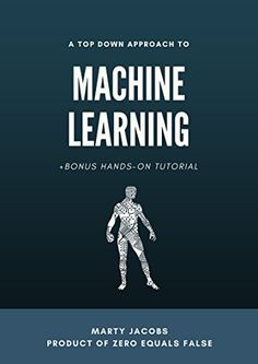 Synchronization in digital communication systems fuyun ling a top down approach to machine learning pdf download e book sciox Choice Image