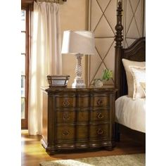 Thomasville Furniture Tables, Cabinets, Dressers   Custom Furniture By  Thomasville