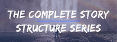 The Story Structure Series Pt The Basics of Act 3 Memoir Writing, Book Writing Tips, Writing Skills, Writing Software, Three Act Structure, Story Structure, Plot Outline, Interpersonal Relationship, Hero's Journey
