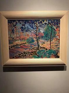 FrauMB far far away: Amsterdam Rijksmuseum - 1900 bis 1950