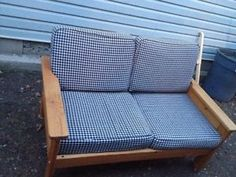 Super Image 1 Furniture Furniture Home Decor Decor Evergreenethics Interior Chair Design Evergreenethicsorg