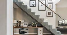 pisos nueva york interiores del mundo estilo nórdico duplex new york decoración terrazas decoración lujo decoración áticos dúplex blog decoración de interiores art deco