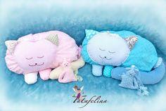*Kleine Prinzen und Prinzesinnen werden sie lieben!*    'Mimmi' ist ein wunderbares Geschenk zur Geburt oder Taufe,zum 1. Geburtstag oder einer and...