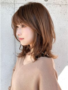 Bangs For Round Face, Short Hair With Bangs, Scarf Hairstyles, Hairstyles With Bangs, Medium Hair Styles, Short Hair Styles, Hair Scarf Styles, Hair Health, Hair Makeup